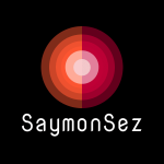 https://www.facebook.com/saymonsezproduction/